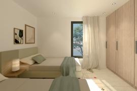 Продажа таунхаус в провинции Costa Blanca South, Испания: 3 спальни, 93 м2, № NC1955AS – фото 11