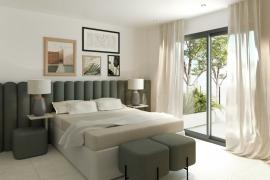 Продажа таунхаус в провинции Costa Blanca South, Испания: 3 спальни, 93 м2, № NC1955AS – фото 10