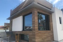 Продажа виллы в провинции Costa Blanca South, Испания: 4 спальни, 310 м2, № NC3384CE – фото 4