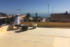 Продажа виллы в провинции Costa Blanca South, Испания: 4 спальни, 310 м2, № NC3384CE – фото 16