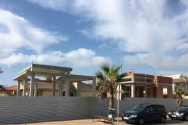 Продажа виллы в провинции Costa Blanca South, Испания: 4 спальни, 310 м2, № NC3384CE – фото 10