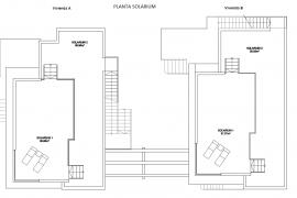 Продажа виллы в провинции Costa Blanca South, Испания: 4 спальни, 310 м2, № NC3384CE – фото 9