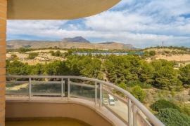 Продажа апартаментов в провинции Costa Blanca North, Испания: 1 спальня, 70 м2, № RV0207EU – фото 11