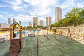 Продажа апартаментов в провинции Costa Blanca North, Испания: 1 спальня, 70 м2, № RV0207EU – фото 13