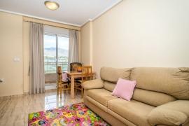 Продажа апартаментов в провинции Costa Blanca North, Испания: 1 спальня, 70 м2, № RV0207EU – фото 4