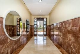 Продажа апартаментов в провинции Costa Blanca North, Испания: 1 спальня, 70 м2, № RV0207EU – фото 12