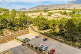 Продажа апартаментов в провинции Costa Blanca North, Испания: 1 спальня, 70 м2, № RV0207EU – фото 14