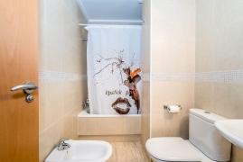 Продажа апартаментов в провинции Costa Blanca North, Испания: 1 спальня, 70 м2, № RV0207EU – фото 9