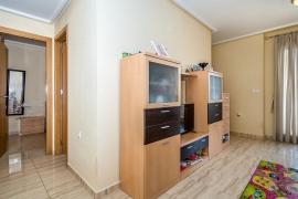 Продажа апартаментов в провинции Costa Blanca North, Испания: 1 спальня, 70 м2, № RV0207EU – фото 3