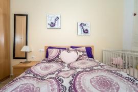 Продажа апартаментов в провинции Costa Blanca North, Испания: 1 спальня, 70 м2, № RV0207EU – фото 8