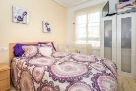 Продажа апартаментов в провинции Costa Blanca North, Испания: 1 спальня, 70 м2, № RV0207EU – фото 6