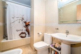 Продажа апартаментов в провинции Costa Blanca North, Испания: 1 спальня, 70 м2, № RV0207EU – фото 10