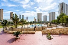 Продажа апартаментов в провинции Costa Blanca North, Испания: 1 спальня, 70 м2, № RV0207EU – фото 15
