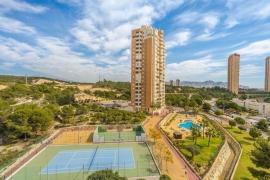 Продажа апартаментов в провинции Costa Blanca North, Испания: 1 спальня, 70 м2, № RV0207EU – фото 16