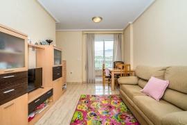 Продажа апартаментов в провинции Costa Blanca North, Испания: 1 спальня, 70 м2, № RV0207EU – фото 5