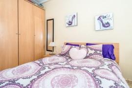 Продажа апартаментов в провинции Costa Blanca North, Испания: 1 спальня, 70 м2, № RV0207EU – фото 7