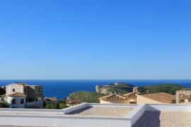 Продажа виллы в провинции Costa Blanca North, Испания: 3 спальни, 367 м2, № NC2352VA – фото 2