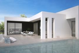 Продажа виллы в провинции Costa Blanca North, Испания: 3 спальни, 367 м2, № NC2352VA – фото 5