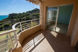Продажа апартаментов в провинции Costa Blanca North, Испания: 2 спальни, 85 м2, № RV0208EU – фото 3
