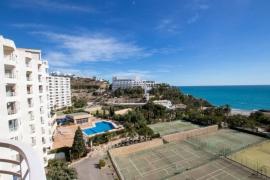 Продажа апартаментов в провинции Costa Blanca North, Испания: 2 спальни, 85 м2, № RV0208EU – фото 2