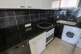 Продажа апартаментов в провинции Costa Blanca North, Испания: 2 спальни, 85 м2, № RV0208EU – фото 4