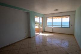Продажа апартаментов в провинции Costa Blanca North, Испания: 2 спальни, 85 м2, № RV0208EU – фото 9