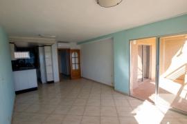 Продажа апартаментов в провинции Costa Blanca North, Испания: 2 спальни, 85 м2, № RV0208EU – фото 7