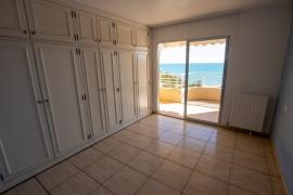 Продажа апартаментов в провинции Costa Blanca North, Испания: 2 спальни, 85 м2, № RV0208EU – фото 11