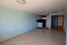 Продажа апартаментов в провинции Costa Blanca North, Испания: 2 спальни, 85 м2, № RV0208EU – фото 8