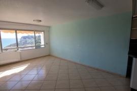 Продажа апартаментов в провинции Costa Blanca North, Испания: 2 спальни, 85 м2, № RV0208EU – фото 10
