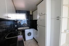 Продажа апартаментов в провинции Costa Blanca North, Испания: 2 спальни, 85 м2, № RV0208EU – фото 6