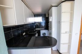 Продажа апартаментов в провинции Costa Blanca North, Испания: 2 спальни, 85 м2, № RV0208EU – фото 5