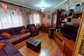 Продажа апартаментов в провинции Costa Blanca South, Испания: 3 спальни, 80 м2, № RV0209CA – фото 6
