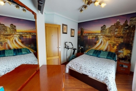 Продажа апартаментов в провинции Costa Blanca South, Испания: 3 спальни, 80 м2, № RV0209CA – фото 11