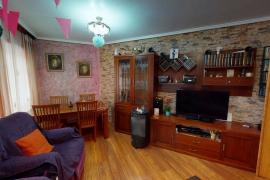 Продажа апартаментов в провинции Costa Blanca South, Испания: 3 спальни, 80 м2, № RV0209CA – фото 7