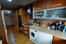 Продажа апартаментов в провинции Costa Blanca South, Испания: 3 спальни, 80 м2, № RV0209CA – фото 8
