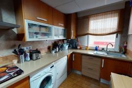 Продажа апартаментов в провинции Costa Blanca South, Испания: 3 спальни, 80 м2, № RV0209CA – фото 9
