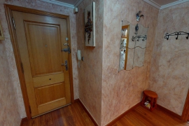 Продажа апартаментов в провинции Costa Blanca South, Испания: 3 спальни, 80 м2, № RV0209CA – фото 2