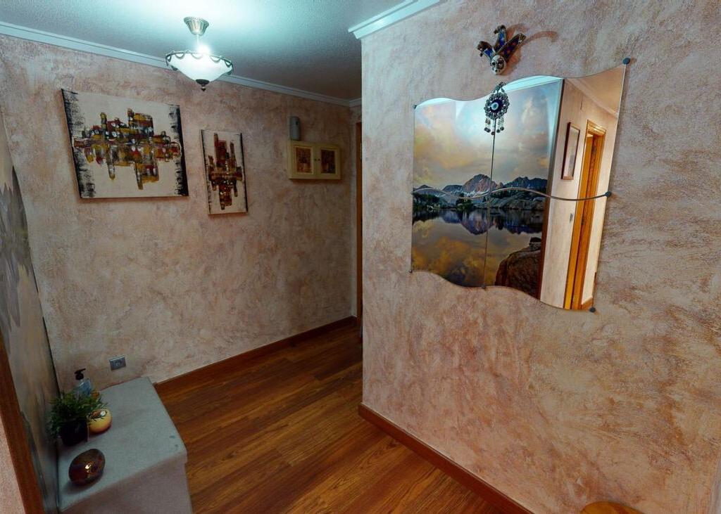 RV0209CA : Отличная квартира в центре Гуардамар-дель-Сегура