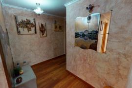 Продажа апартаментов в провинции Costa Blanca South, Испания: 3 спальни, 80 м2, № RV0209CA – фото 3