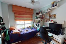 Продажа апартаментов в провинции Costa Blanca South, Испания: 3 спальни, 80 м2, № RV0209CA – фото 16