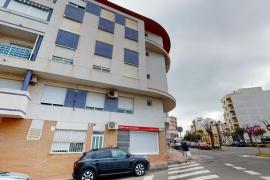 Продажа апартаментов в провинции Costa Blanca South, Испания: 3 спальни, 80 м2, № RV0209CA – фото 20