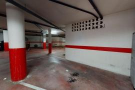 Продажа апартаментов в провинции Costa Blanca South, Испания: 3 спальни, 80 м2, № RV0209CA – фото 19