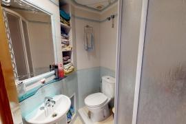 Продажа апартаментов в провинции Costa Blanca South, Испания: 3 спальни, 80 м2, № RV0209CA – фото 17