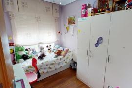 Продажа апартаментов в провинции Costa Blanca South, Испания: 3 спальни, 80 м2, № RV0209CA – фото 14
