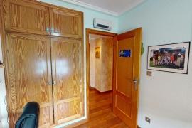 Продажа апартаментов в провинции Costa Blanca South, Испания: 3 спальни, 80 м2, № RV0209CA – фото 15