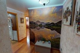 Продажа апартаментов в провинции Costa Blanca South, Испания: 3 спальни, 80 м2, № RV0209CA – фото 4