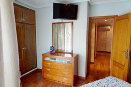 Продажа апартаментов в провинции Costa Blanca South, Испания: 3 спальни, 80 м2, № RV0209CA – фото 10