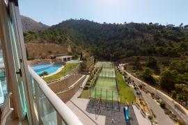 Продажа апартаментов в провинции Costa Blanca North, Испания: 2 спальни, 112 м2, № RV0210CA – фото 10