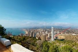 Продажа апартаментов в провинции Costa Blanca North, Испания: 2 спальни, 112 м2, № RV0210CA – фото 20
